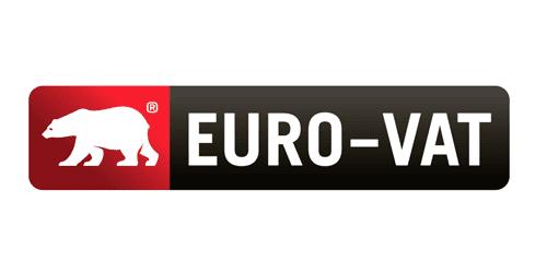 EURO VAT
