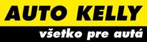 Logo Auto Kelly